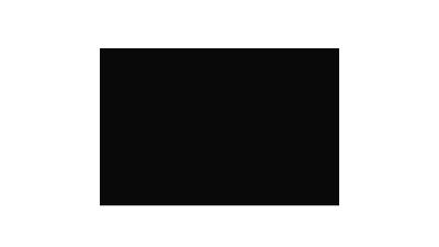 Art Invest