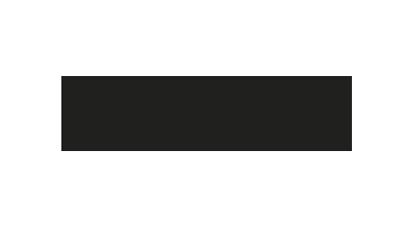 Frankonia Eurobau