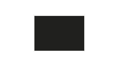 Klaus Wohnbau
