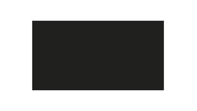 Oeckl Exklusiv