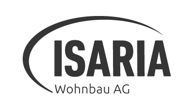 Isaria Wohnbau AG