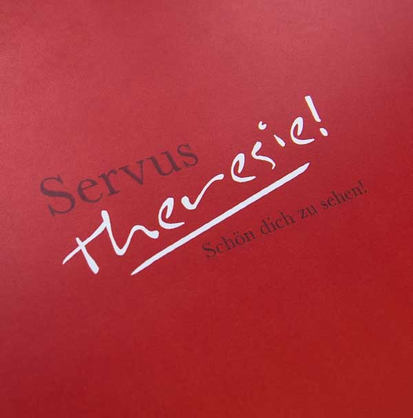 Theresie