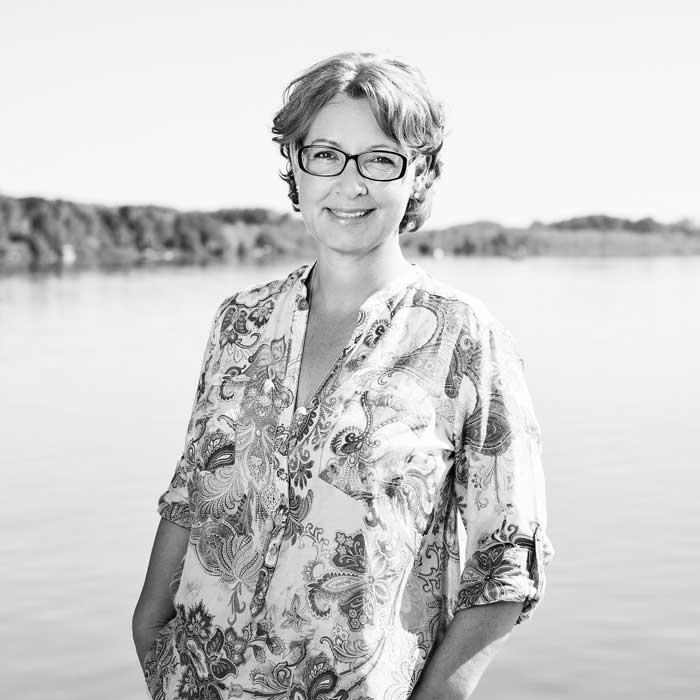 Anja Erdmann