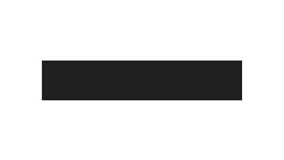 CAImmo