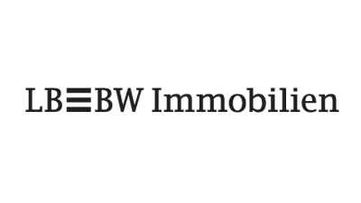 LBBW Immobilien