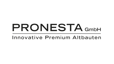 Pronesta GmbH