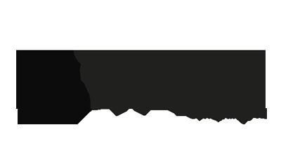 Salvis/Art-Invest