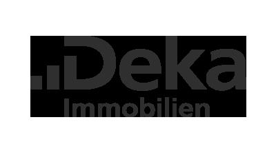 Deka Immobilien