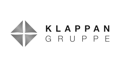 Klappan Gruppe