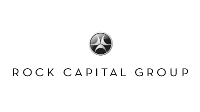 Rock Capital Group