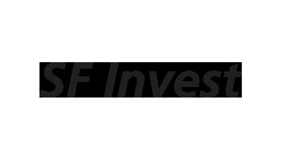 Sachsenfonds Invest