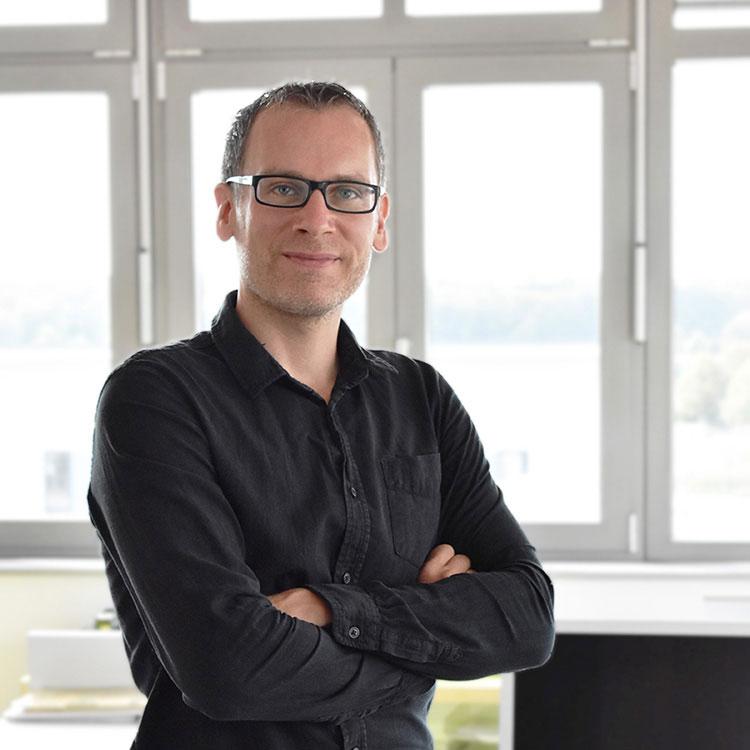 Martin Pfetscher